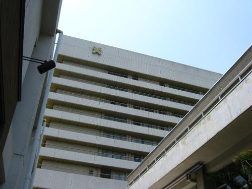 IMG_5729慶応病院070611.jpg